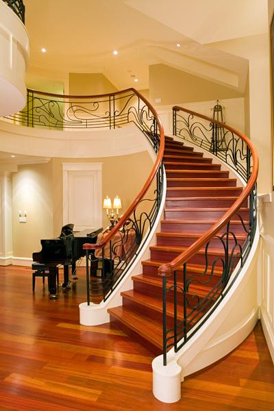 Foyer Stairs Meaning : Treppen holzspezi ihr holzfachhandel und gartenfachmarkt