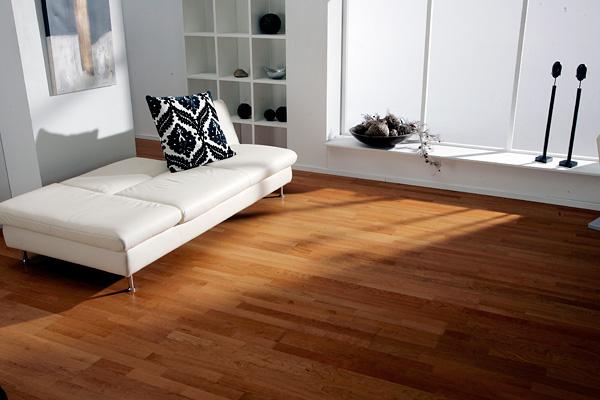 boden parkett laminat holzspezi ihr holzfachhandel und gartenfachmarkt. Black Bedroom Furniture Sets. Home Design Ideas