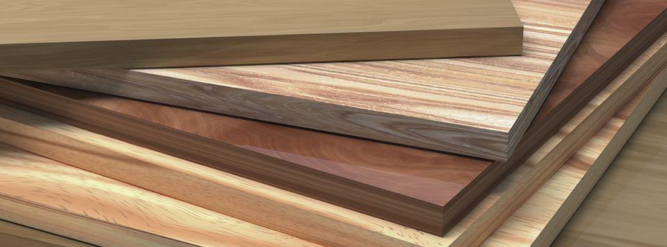 Osb Platten Verlegeplatten Mdf Platten Holz Deutschland